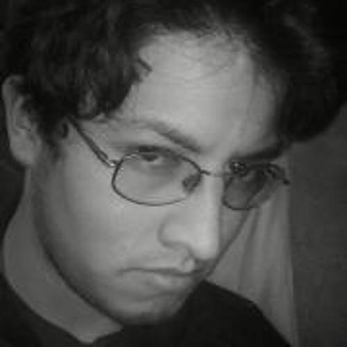 Héctor Ortega 4's avatar