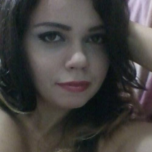 Miila Leila's avatar