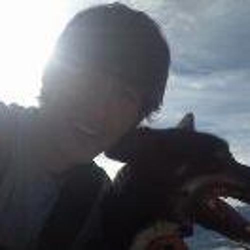 Vic.121's avatar