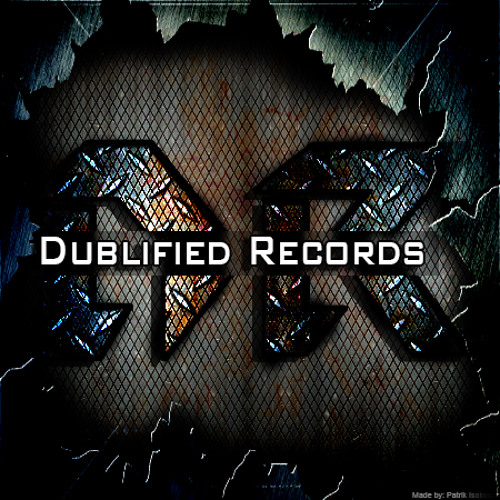 Dublified Records's avatar
