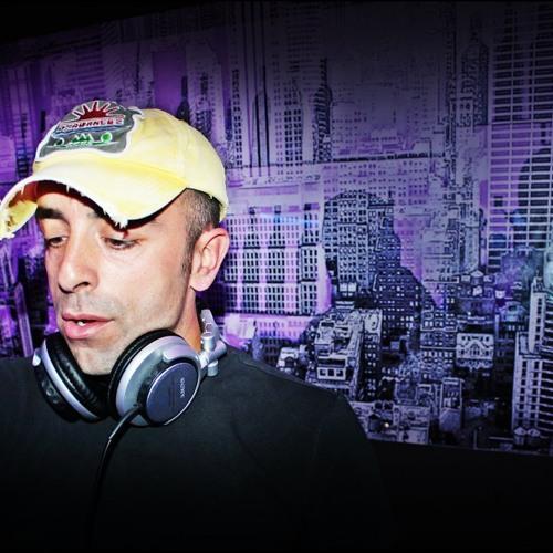 DJDOMINO's avatar