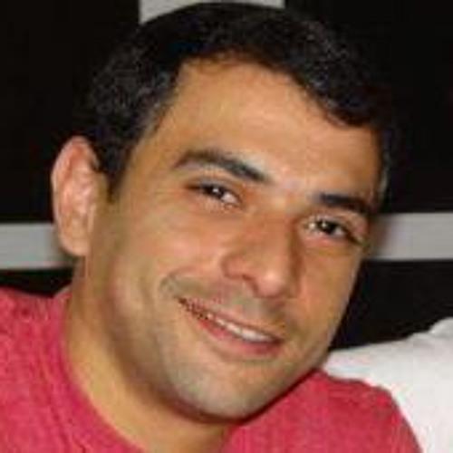 Ricardo Ferreira 114's avatar