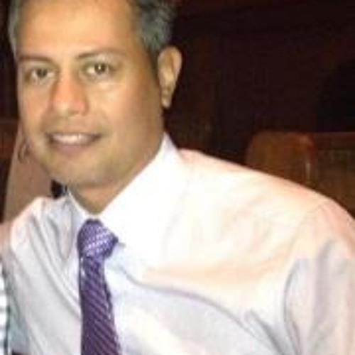 John Vargas 8's avatar