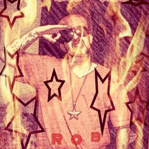 robgotti555589's avatar