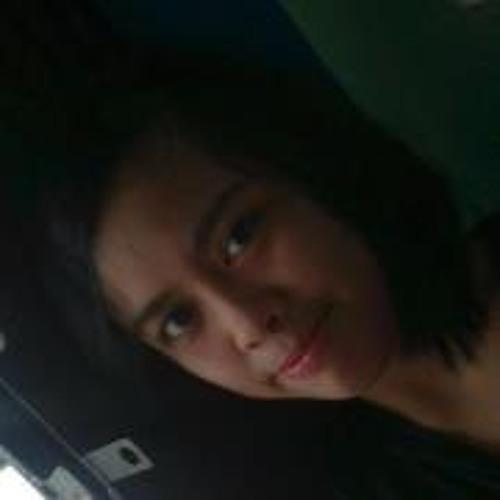 Ayrien Delejero's avatar