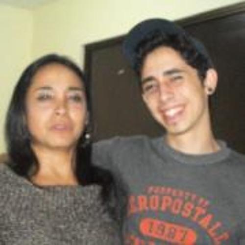 Alejandro Camacho 19's avatar