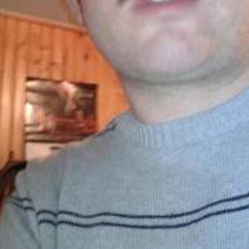 Dan Ebensteiner's avatar