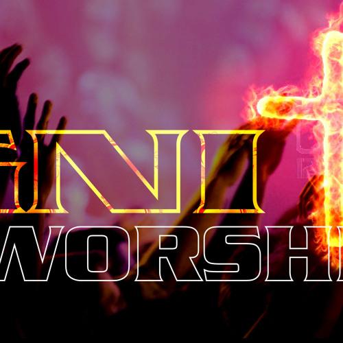 Ignite_Worship's avatar