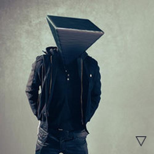 Tonner Vi's avatar
