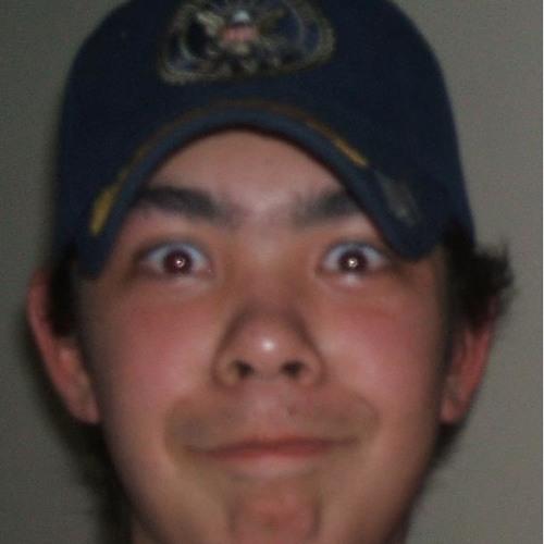 robsonhaga's avatar