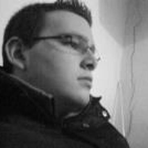Flavio_Pires_Santos's avatar