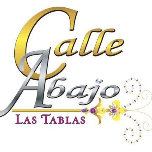 CalleAbajoLT's avatar