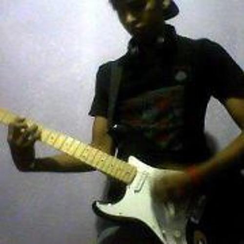 Carlos Santiago Orozco's avatar