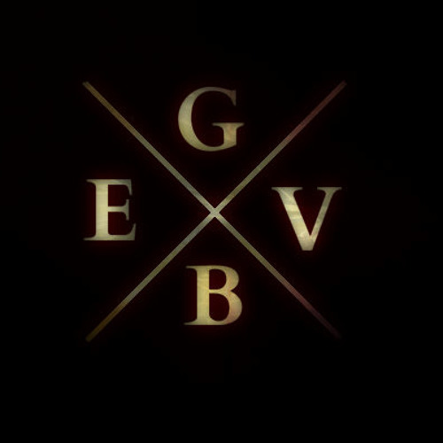 GVBE's avatar