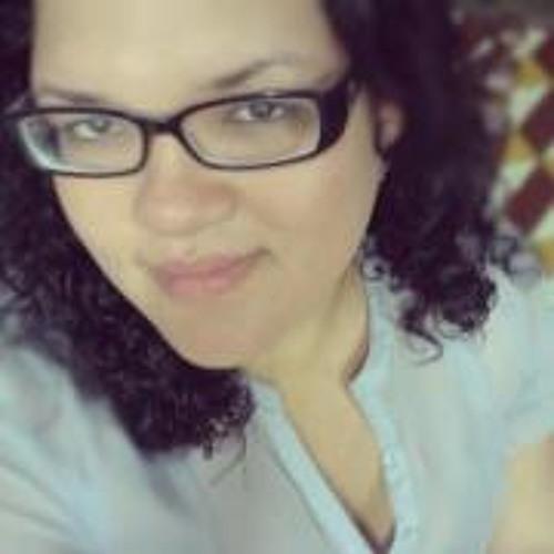Adriana Soledad Gonzalez's avatar