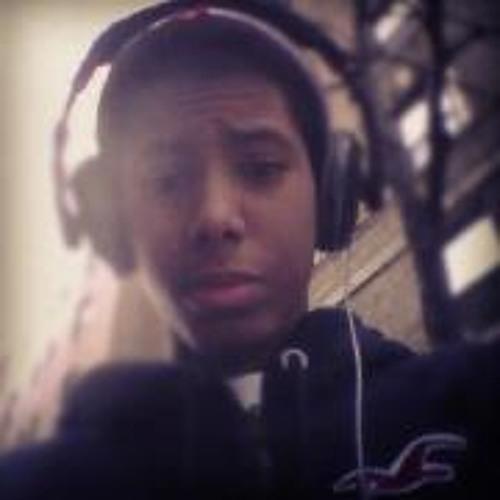 Jonathan Santana 15's avatar