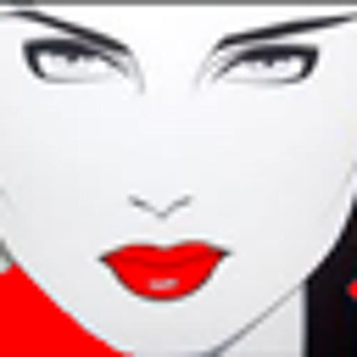 drkatz83's avatar