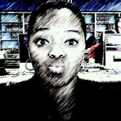 london_c's avatar