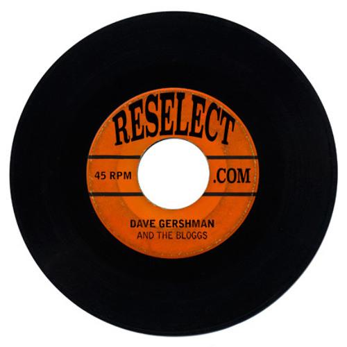 reselect.com's avatar