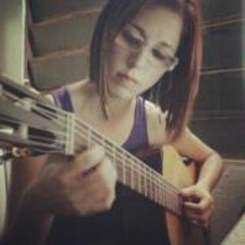 Lilibeth Ramirez's avatar