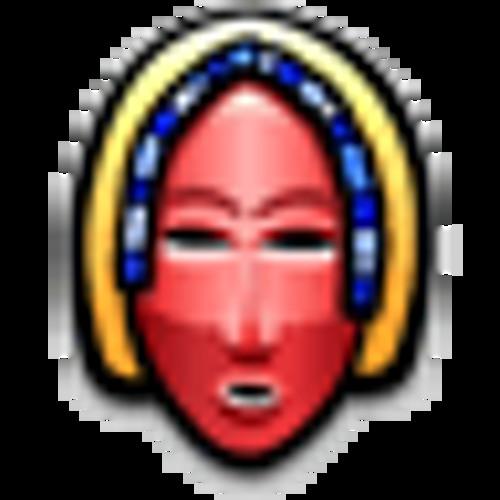 K-BK21's avatar