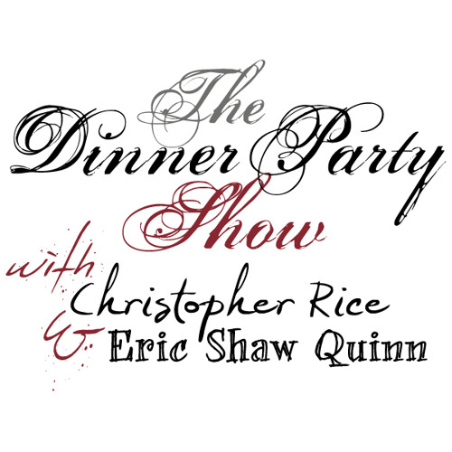 The Dinner Party Show's avatar