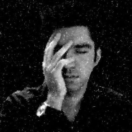 Kāvän's avatar