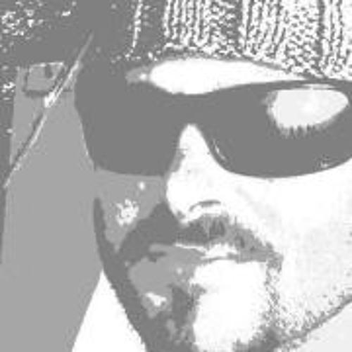 schafnshit's avatar