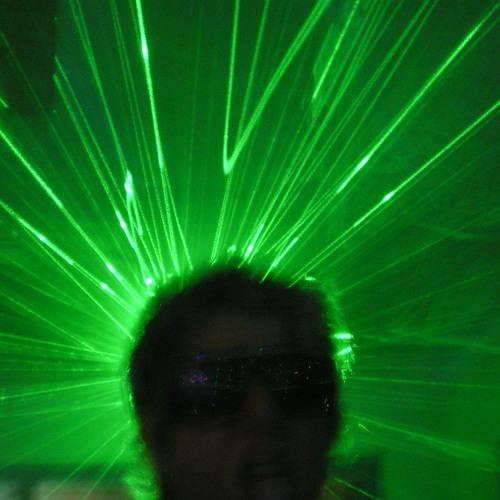 EddiElectro's avatar