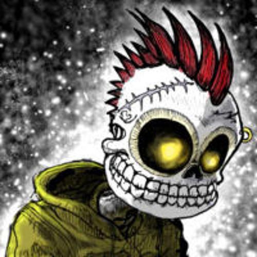TeeKzOOH's avatar
