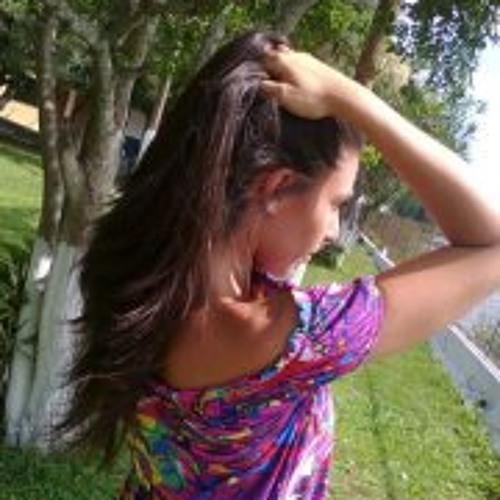 Gissele Iranzo's avatar