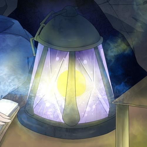karakusa.'s avatar