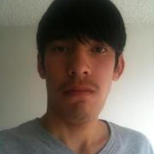 user653998219's avatar