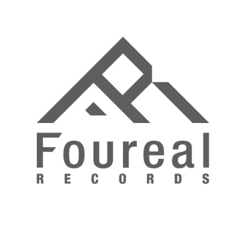 Foureal Records's avatar