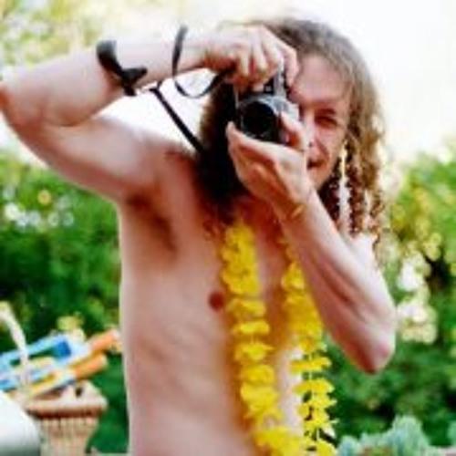 Jon Corley 1's avatar