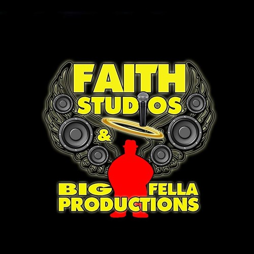 Big Fella & Faith Studios's avatar