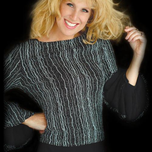 MargieBalter's avatar