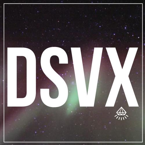 DSVX's avatar