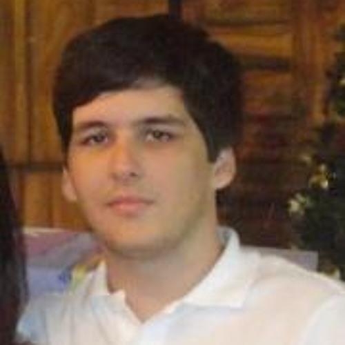 Neto Martins 7's avatar