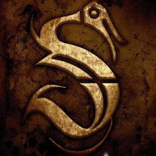 SlaughterCult Official's avatar