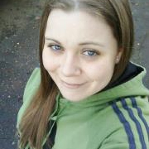 Nicole Marie Astro's avatar