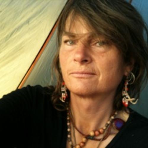 catherinethompson's avatar
