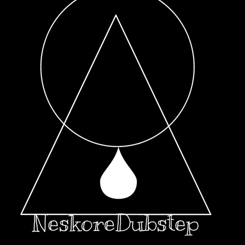 NeskoreMusic's avatar
