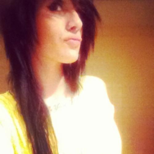 Ericalynn4591's avatar