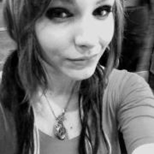 Petra Derpface's avatar