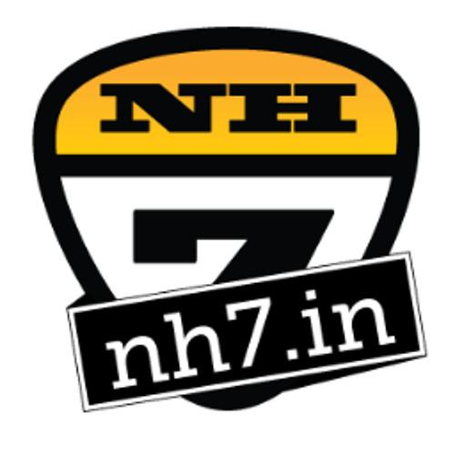 NH7's avatar