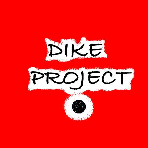 Dike.Project's avatar