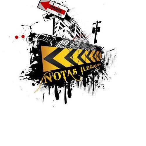 En Tu Rec (Realidad 44) ft (7 Kalles) ft (Notas Ilegales) (Cloaka Record`s)