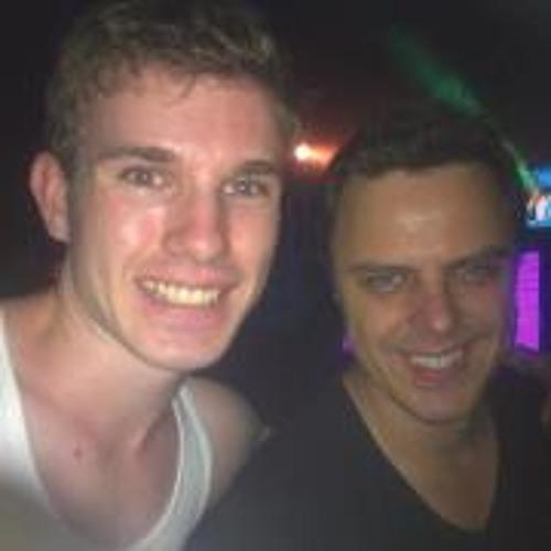 Matt Stewart 26's avatar