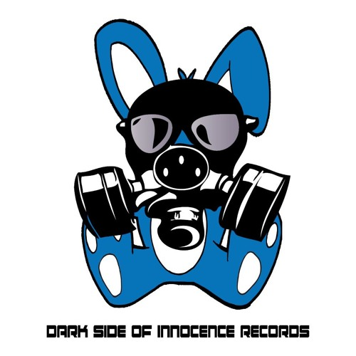 DSOI Records's avatar